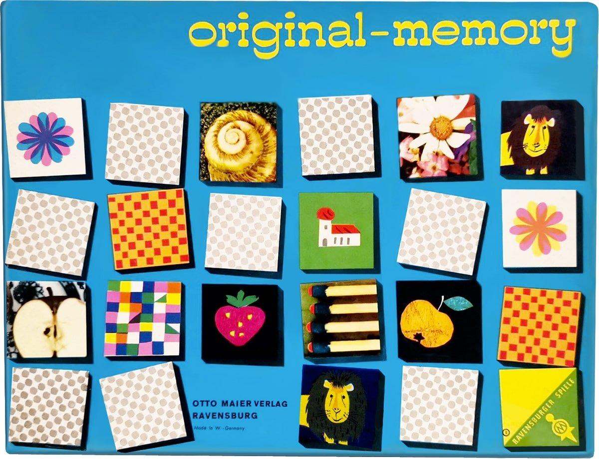 Jeux Memory Gratuits En Ligne destiné Jeu Memory En Ligne