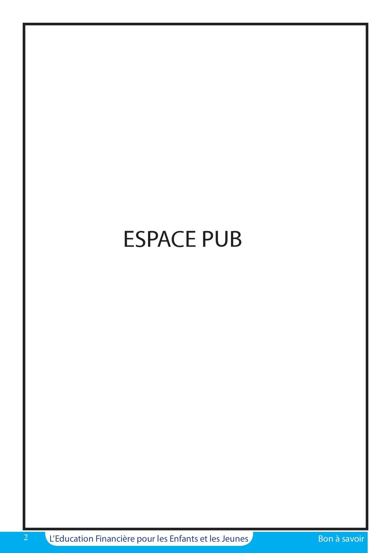 Jeux Mots Croisés Pages 1 - 36 - Text Version | Fliphtml5 destiné Jeux De Mots Enfants