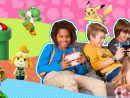 Jeux Nintendo Pour Les Enfants | Nintendo encequiconcerne Jeux Pour Bebe De 3 Ans Gratuit