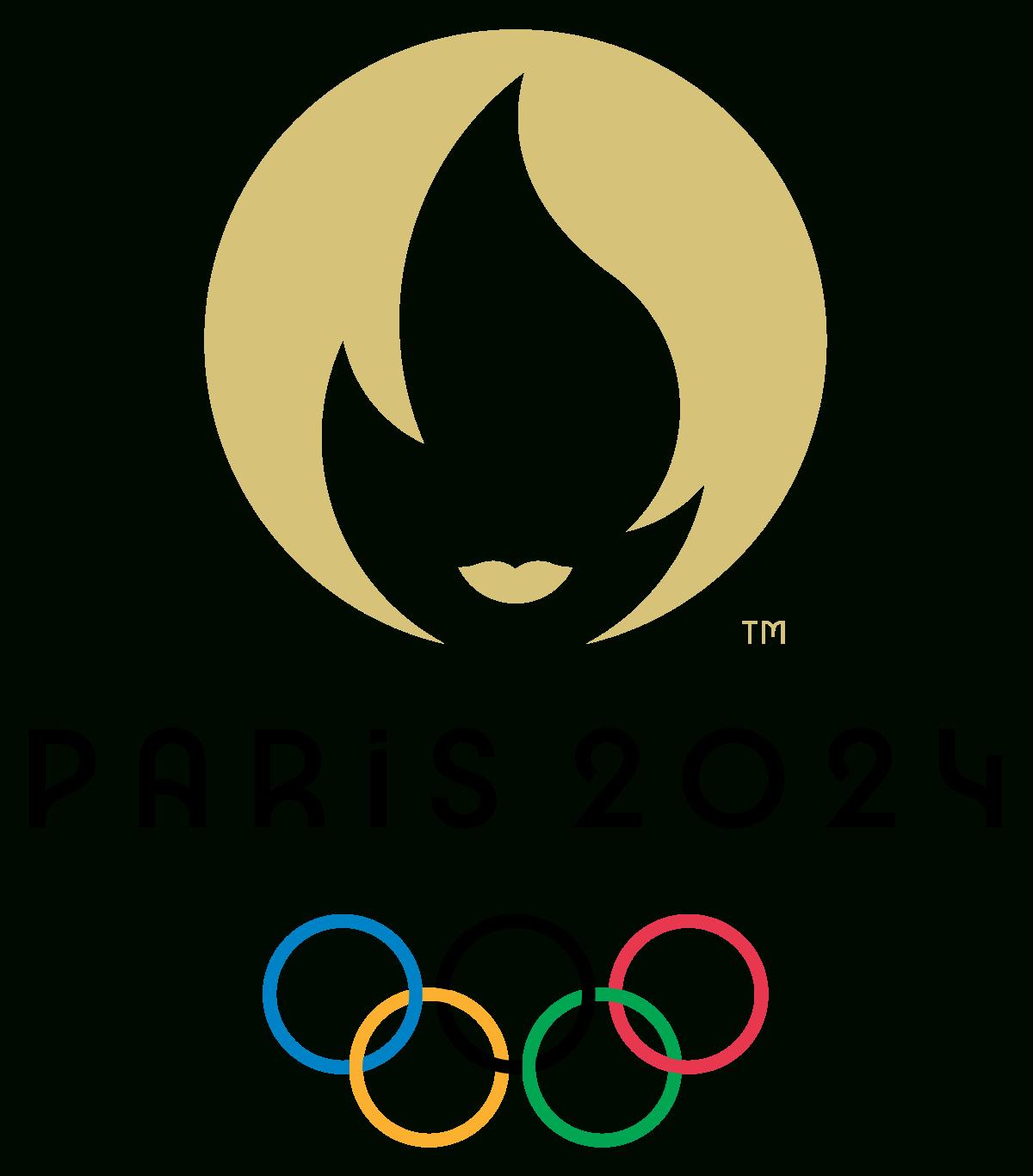 Jeux Olympiques D'été De 2024 — Wikipédia encequiconcerne Jeux 2 Ans En Ligne