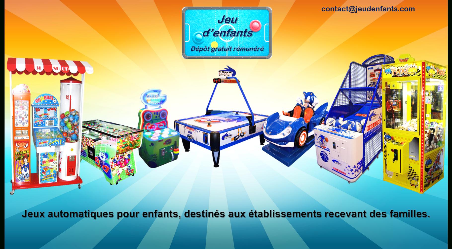 Jeux - Parc De Jeux Et Laser Game Pour Enfants Jusqu'à 12 Ans avec Jeux D Enfans Gratuit