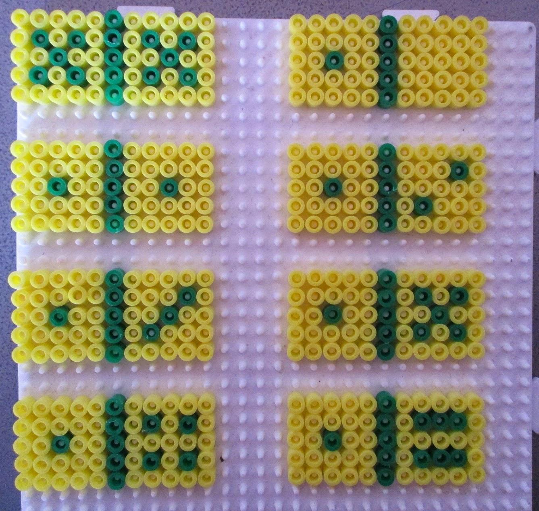 Jeux Pixel Art En Ligne intérieur Jeux De Dessin Pixel Art Gratuit