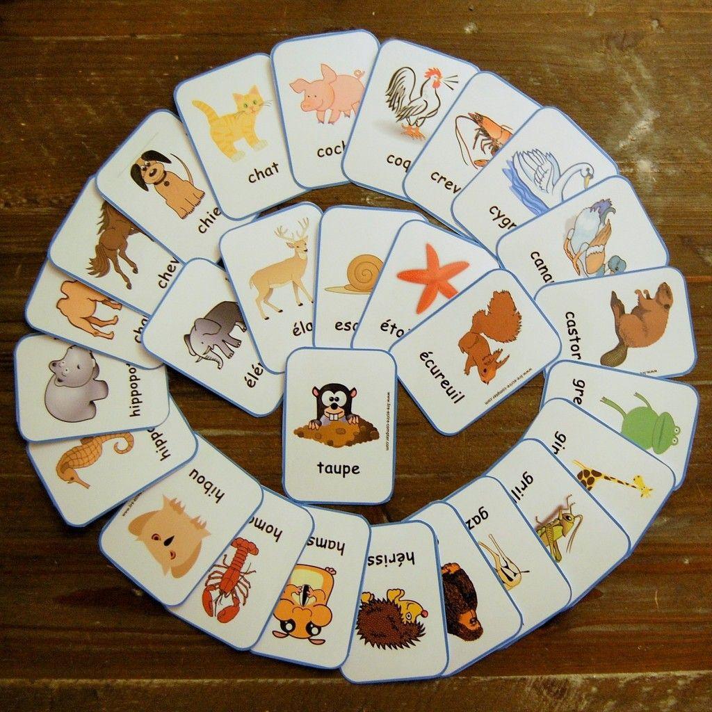 Jeux Pour Apprendre À Lire – Lire Écrire Compter | Jeux De avec Jeux Societe Gratuit