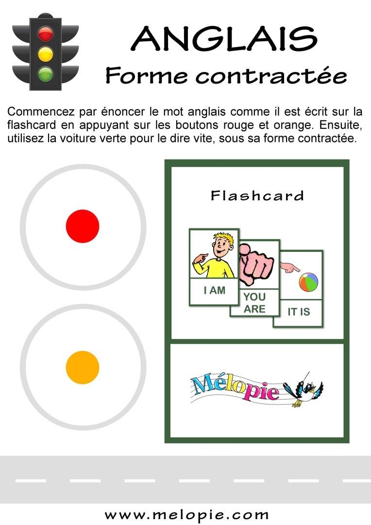Jeux Pour Apprendre L'anglais : Grammaire, Vocabulaire à Jeu De Mot En Anglais