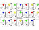 Jeux Pour Apprendre Les Couleurs En Maternelle A Imprimer avec Apprendre A Compter Maternelle