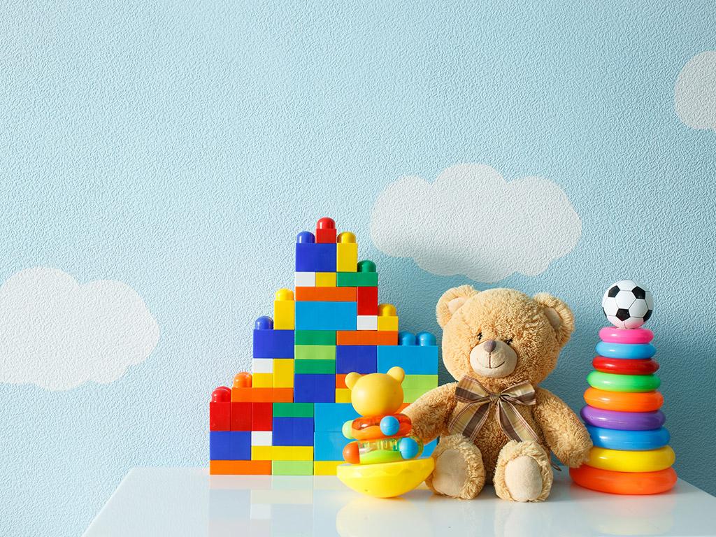 Jeux Pour Bébés :: Sarelingsocar.tk serapportantà Jeux Pour Bébé En Ligne