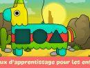 Jeux Pour Enfants 2 - 5 Ans Pour Android - Téléchargez L'apk avec Jeux Pour Petit Garcon De 3 Ans Gratuit