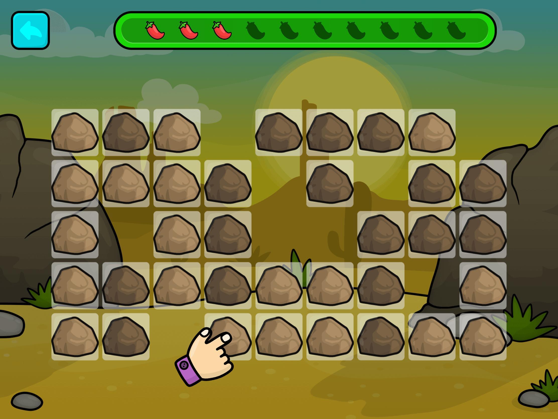 Jeux Pour Enfants 2 - 5 Ans Pour Android - Téléchargez L'apk dedans Jeux Gratuit Facile Pour Garcon