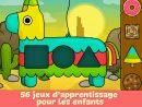 Jeux Pour Enfants 2 - 5 Ans Pour Android - Téléchargez L'apk pour Jeux Pour Bebe De 3 Ans Gratuit