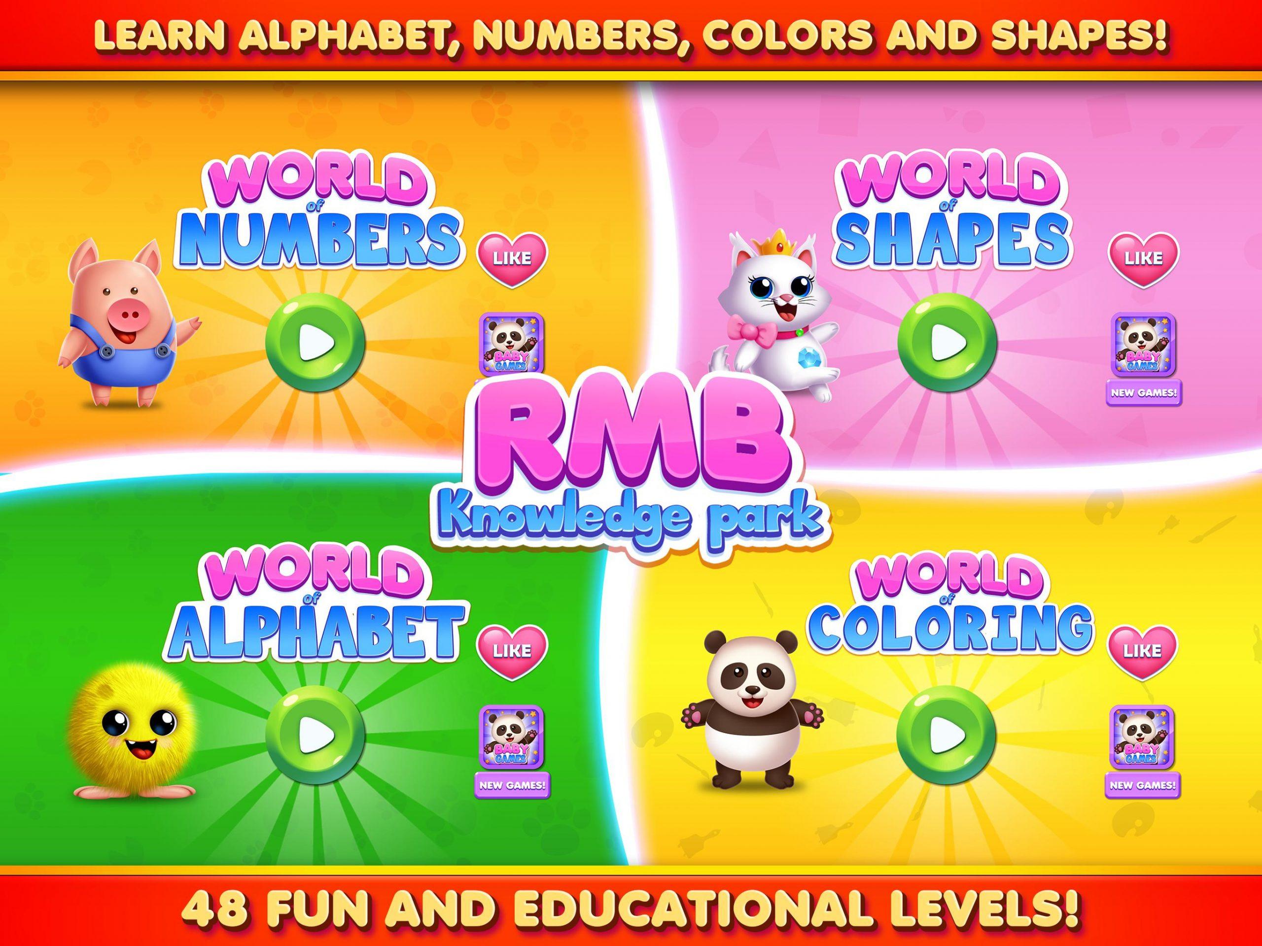 Jeux Pour Enfants Bébé 2 4 Ans. Livre De Coloriage Pour pour Jeux Pour Enfant De 4 Ans