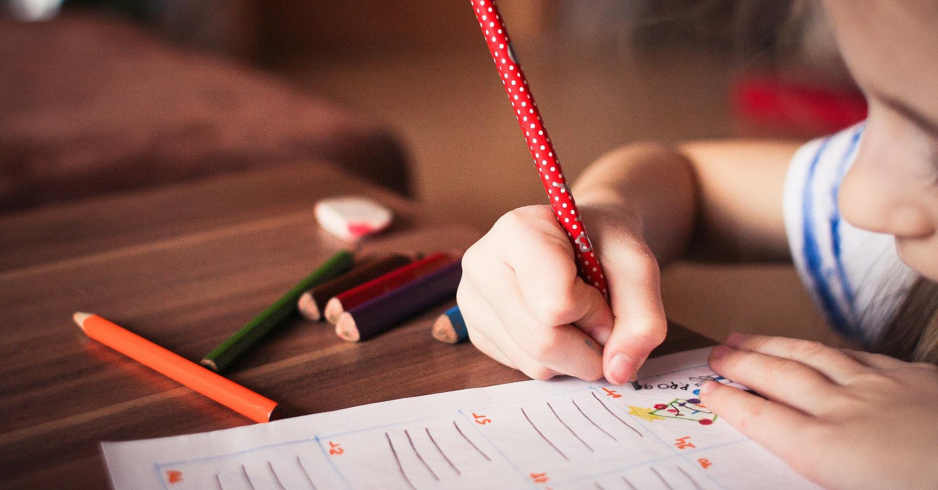 Jeux Pour Enfants : Les Meilleures Jeux Éducatifs à Jeux D Enfans Gratuit