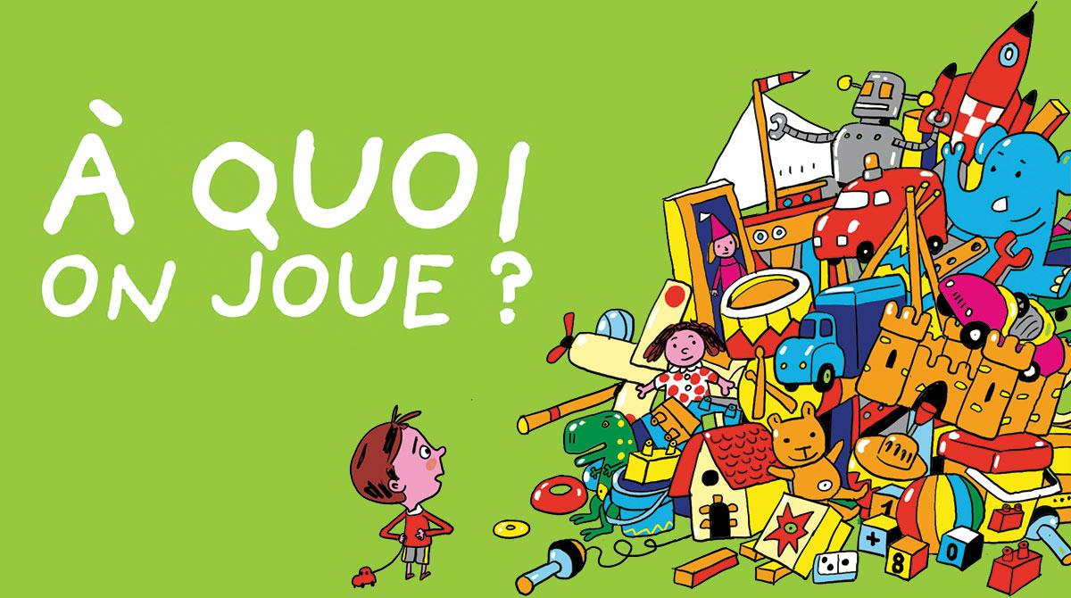 Jeux Pour Enfants :: Lseekinlator.tk tout Jeux Grande Section Maternelle Gratuit En Ligne