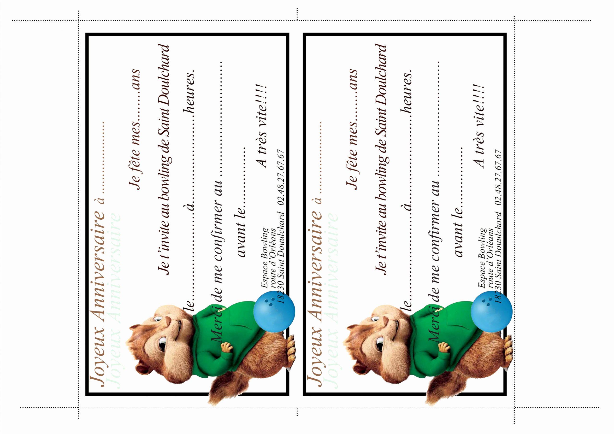 Jeux Pour Fete Danniversaire 10 Ans Nouveau Invitation avec Jeux A Imprimer Pour 10 Ans