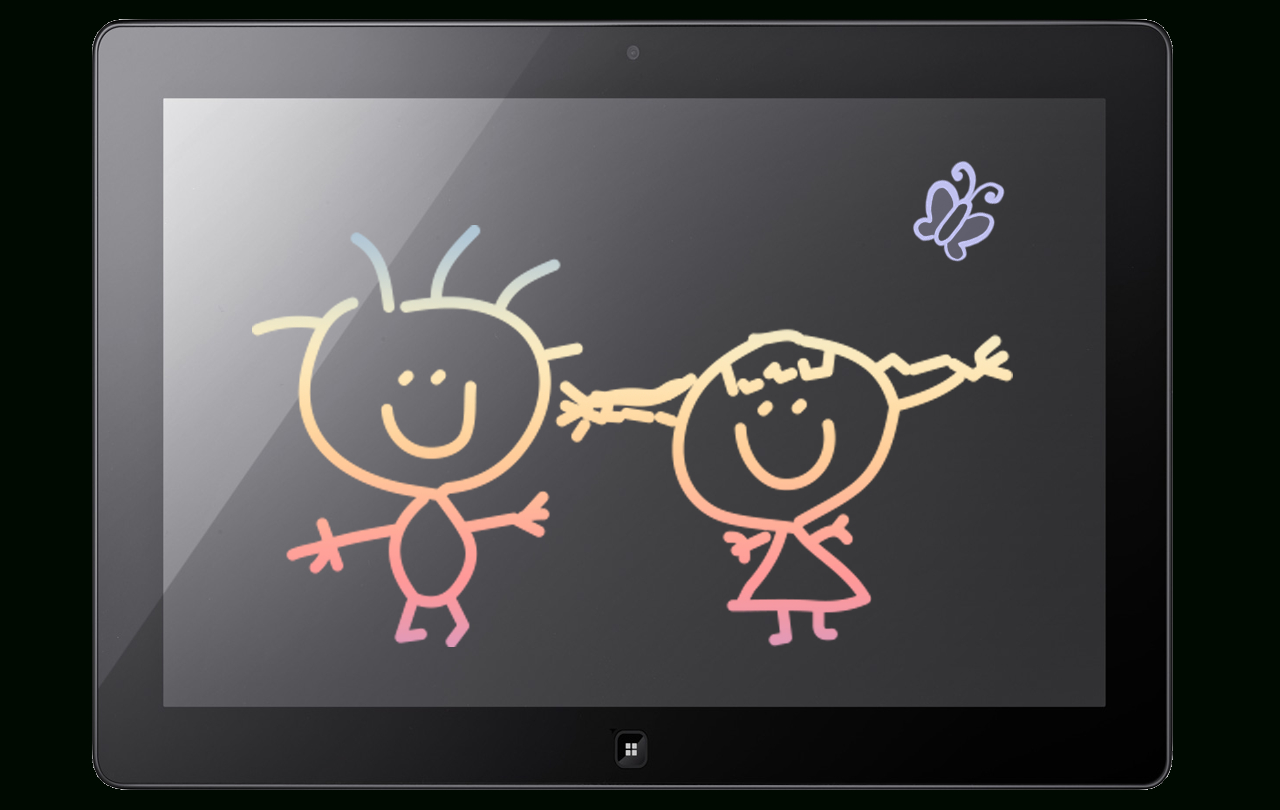 Jeux Pour Les 3-5 Ans - Mes Jeux Tablettes Enfants - Tous destiné Jeux Gratuits Pour Bebe De 3 Ans