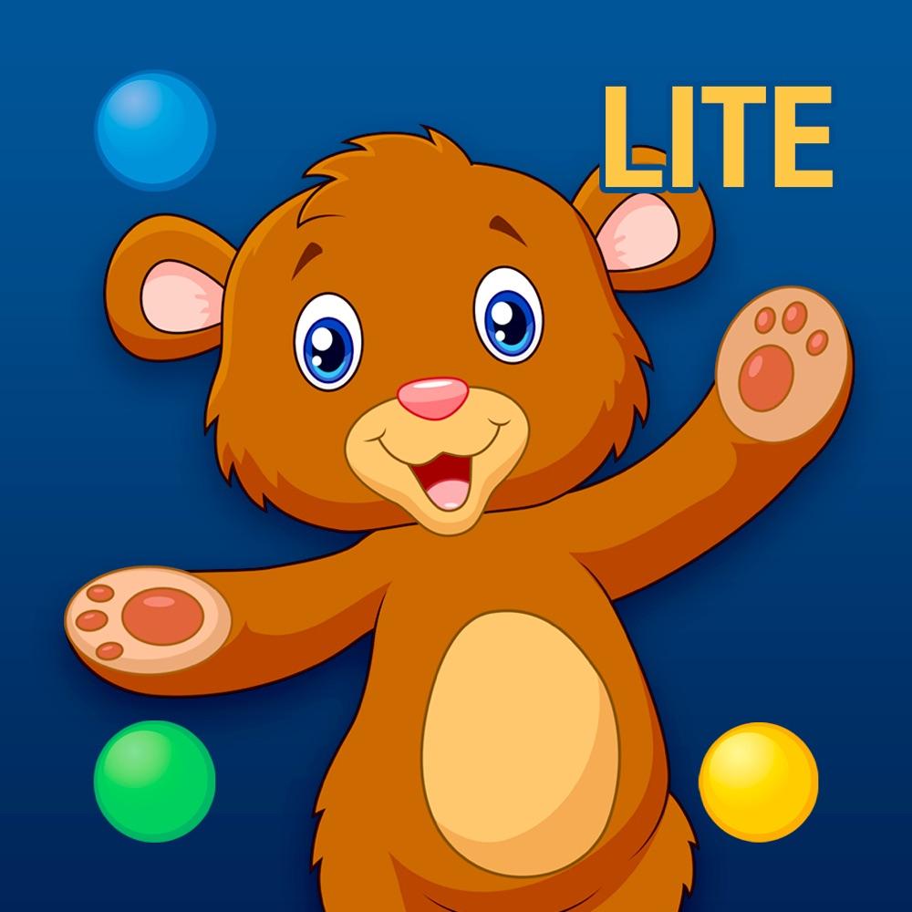 Jeux Puzzle De Bébé Et Jeu Pour Enfants Gratuit Hd App intérieur Jeux De Puzzle Pour Enfan Gratuit