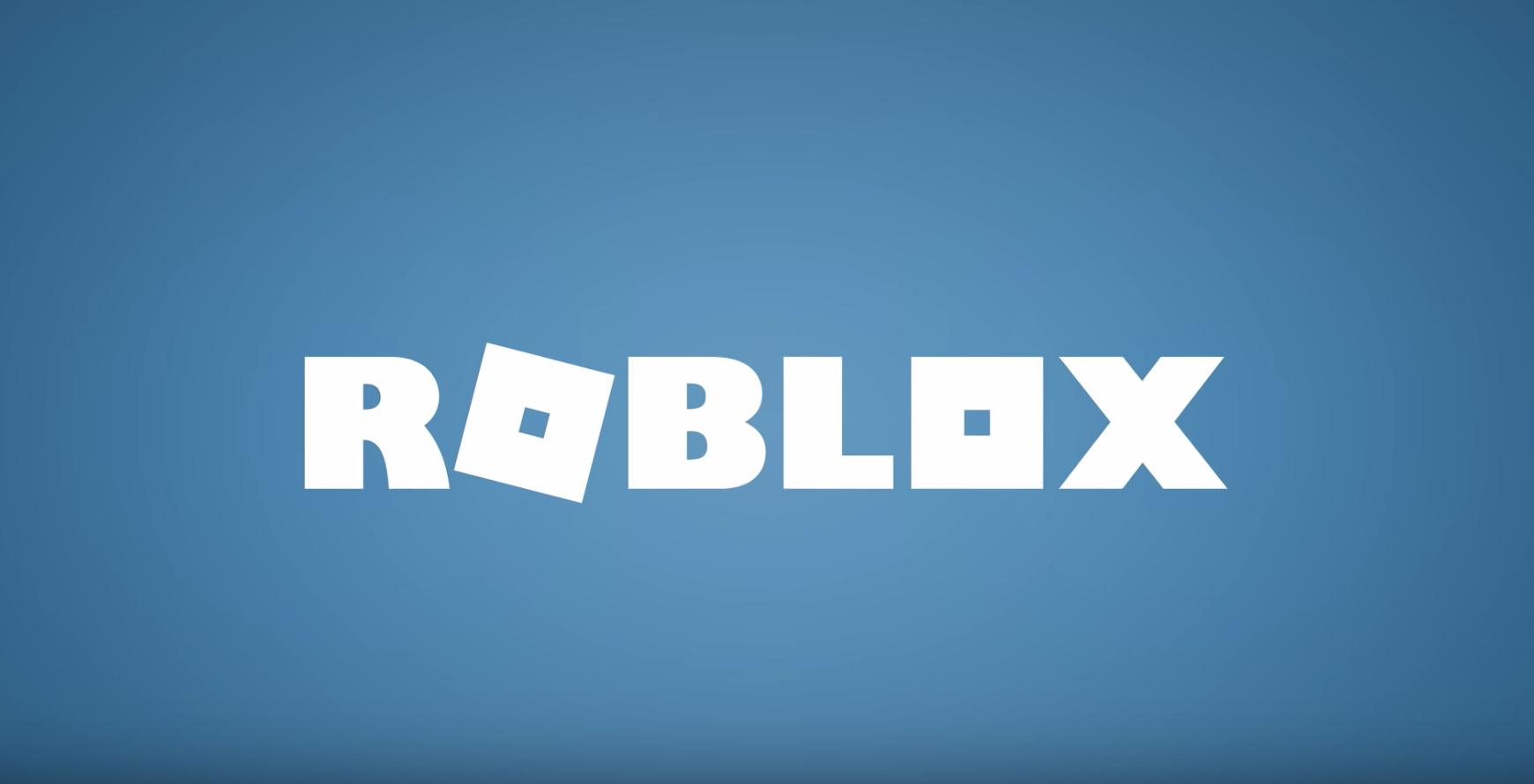 Jeux Roblox - Inscrivez-Vous Maintenant Pour Jouer | Jeux.fr pour Jouer Puzzle Gratuit