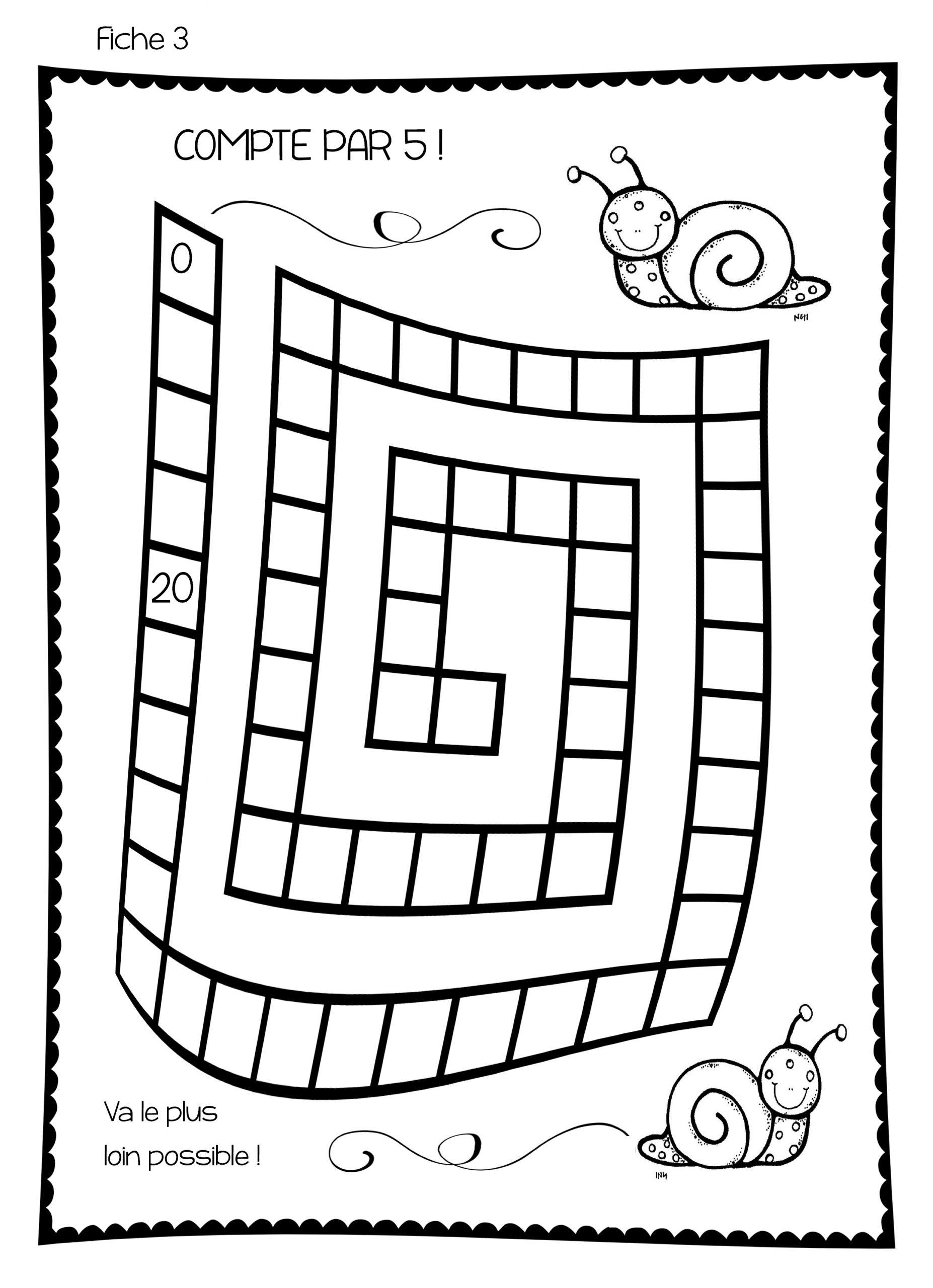 Jeux Tables De Multiplication - Un Monde Meilleur intérieur Tables De Multiplication Jeux À Imprimer
