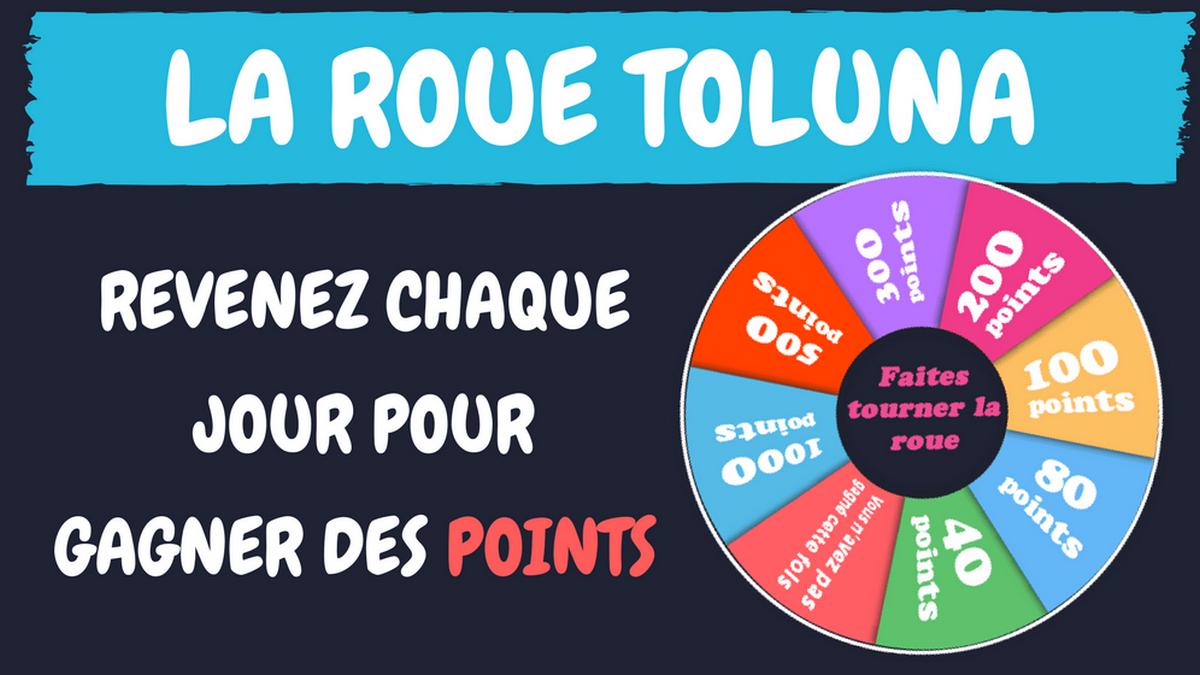Jeux | Toluna pour Jeux Gratuit De Memoire