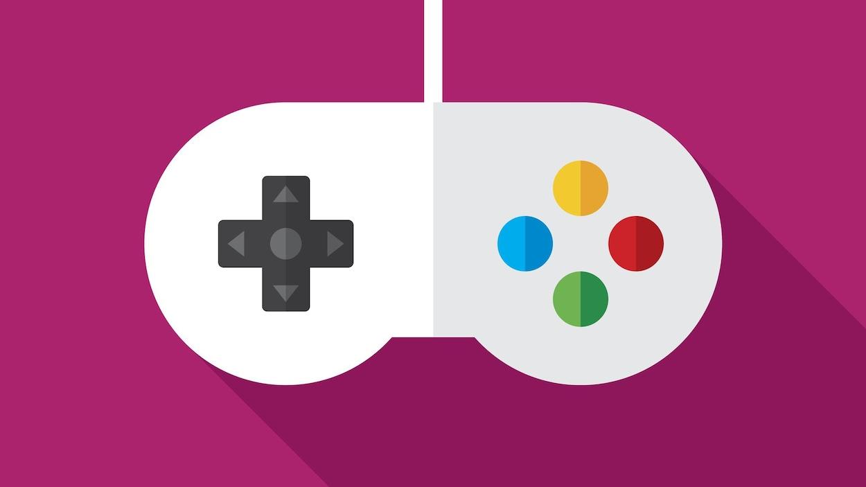Jeux Vidéo : Augmentation Importante Du Nombre De Joueurs Au concernant Jeux Video Enfant 5 Ans