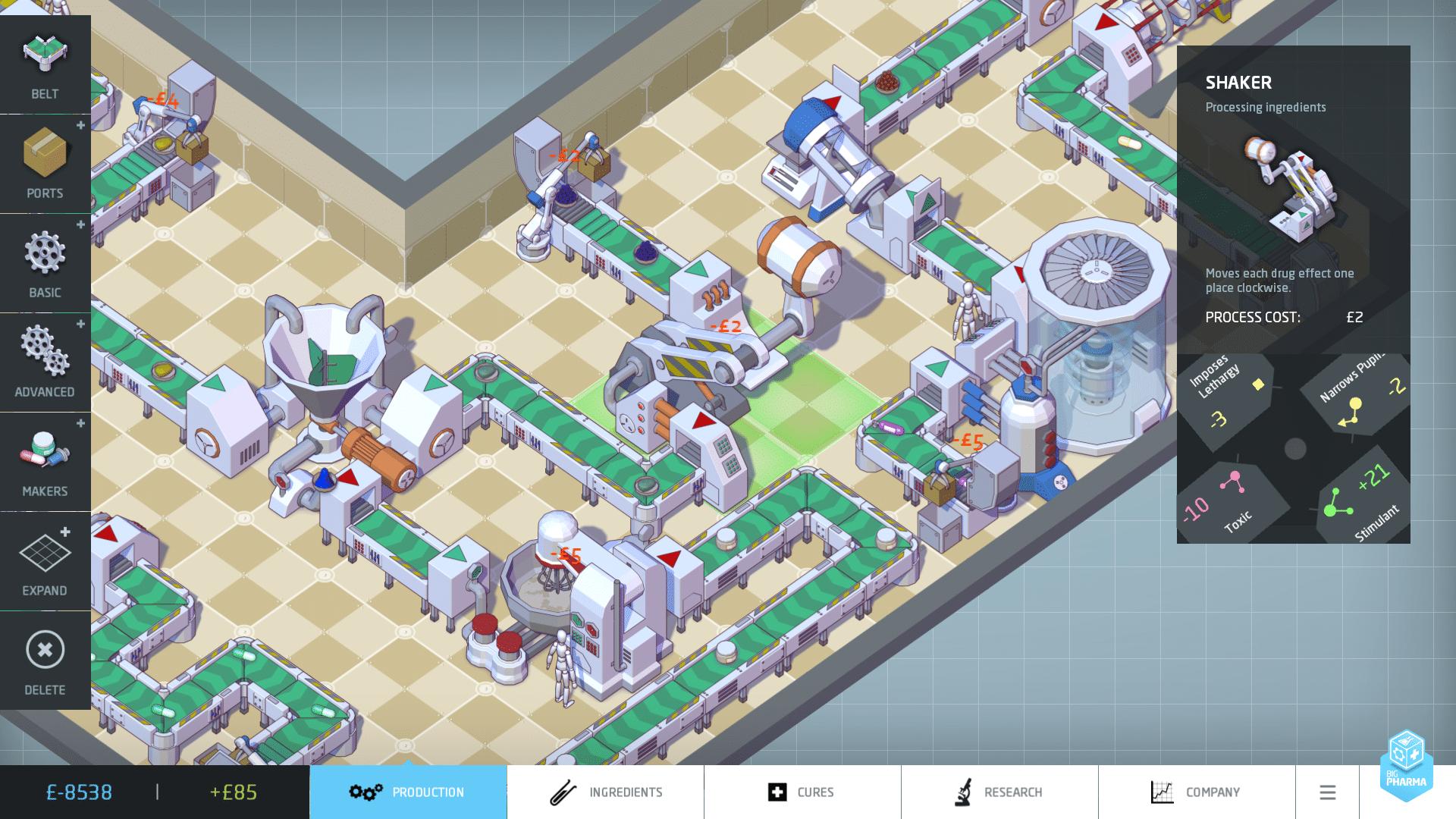 Jeux Vidéo Sur Pc Pour Les Enfants : Une Sélection Steam dedans Jeux Pc Enfant