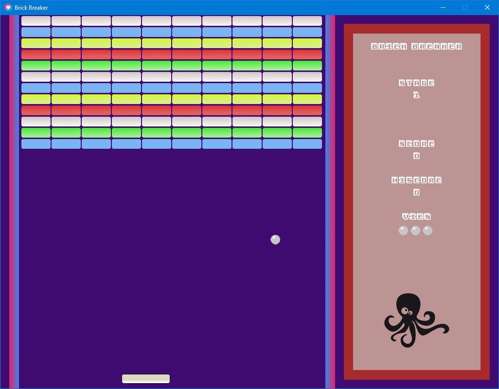 Jeux Vidéos encequiconcerne Jeux De Casse Brique