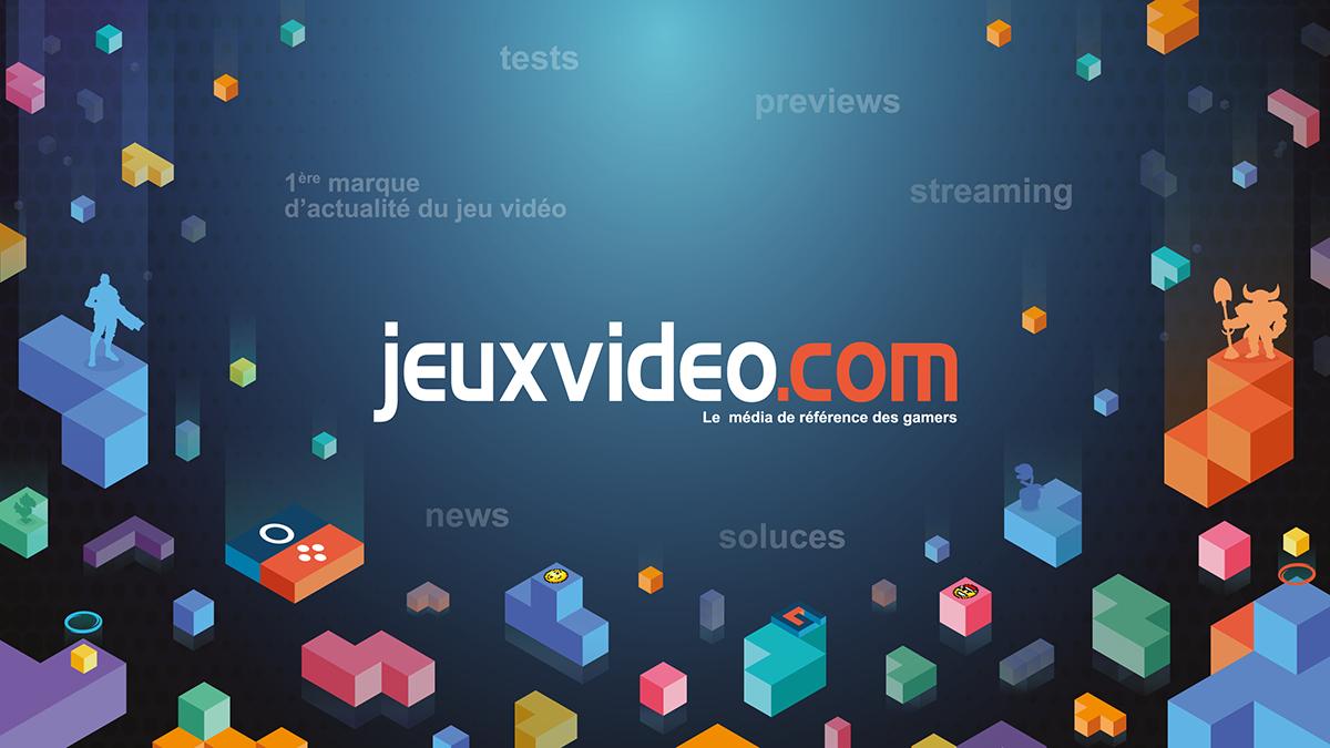 Jeuxvideo - Le Média De Référence Des Gamers : Jeux tout Jeux 5 Ans Gratuit Français