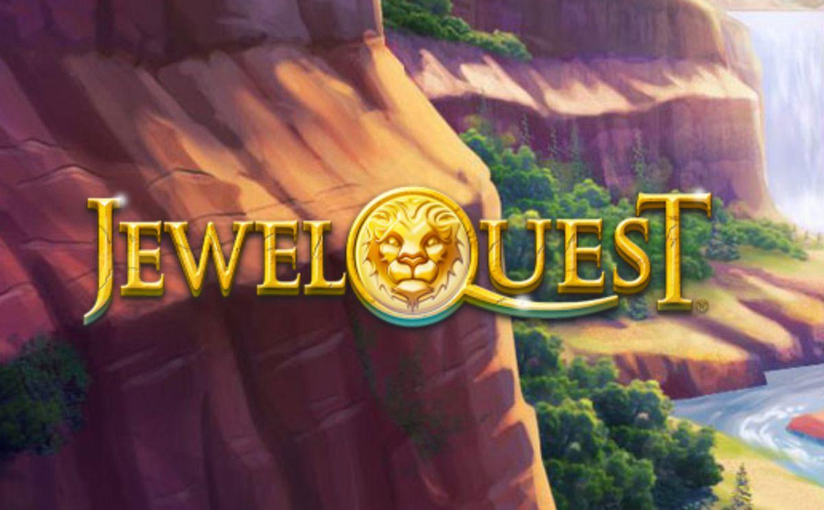 Jewel Quest - Jouez Gratuitement À Jewel Quest Sur | Jeux à Plein De Jeux Gratuits