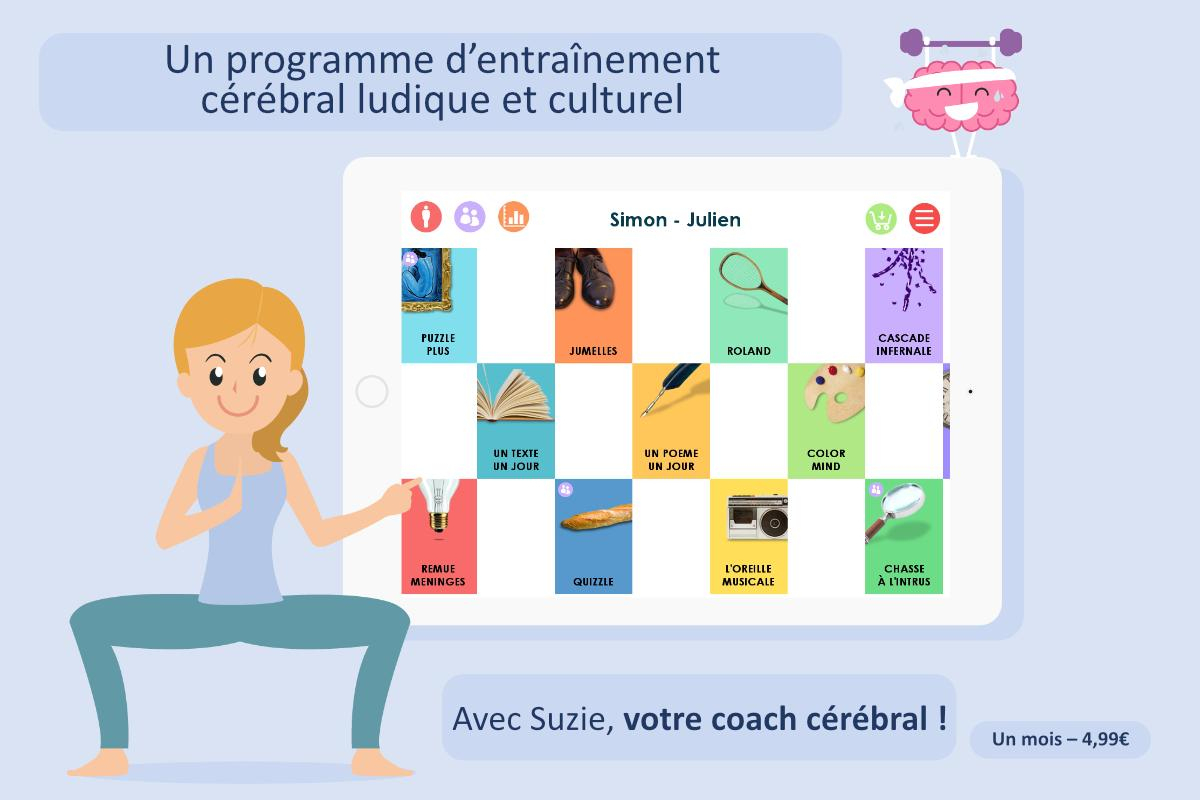 Joe, Jeux De Mémoire Adultes For Android - Apk Download concernant Jeux De Mimoire