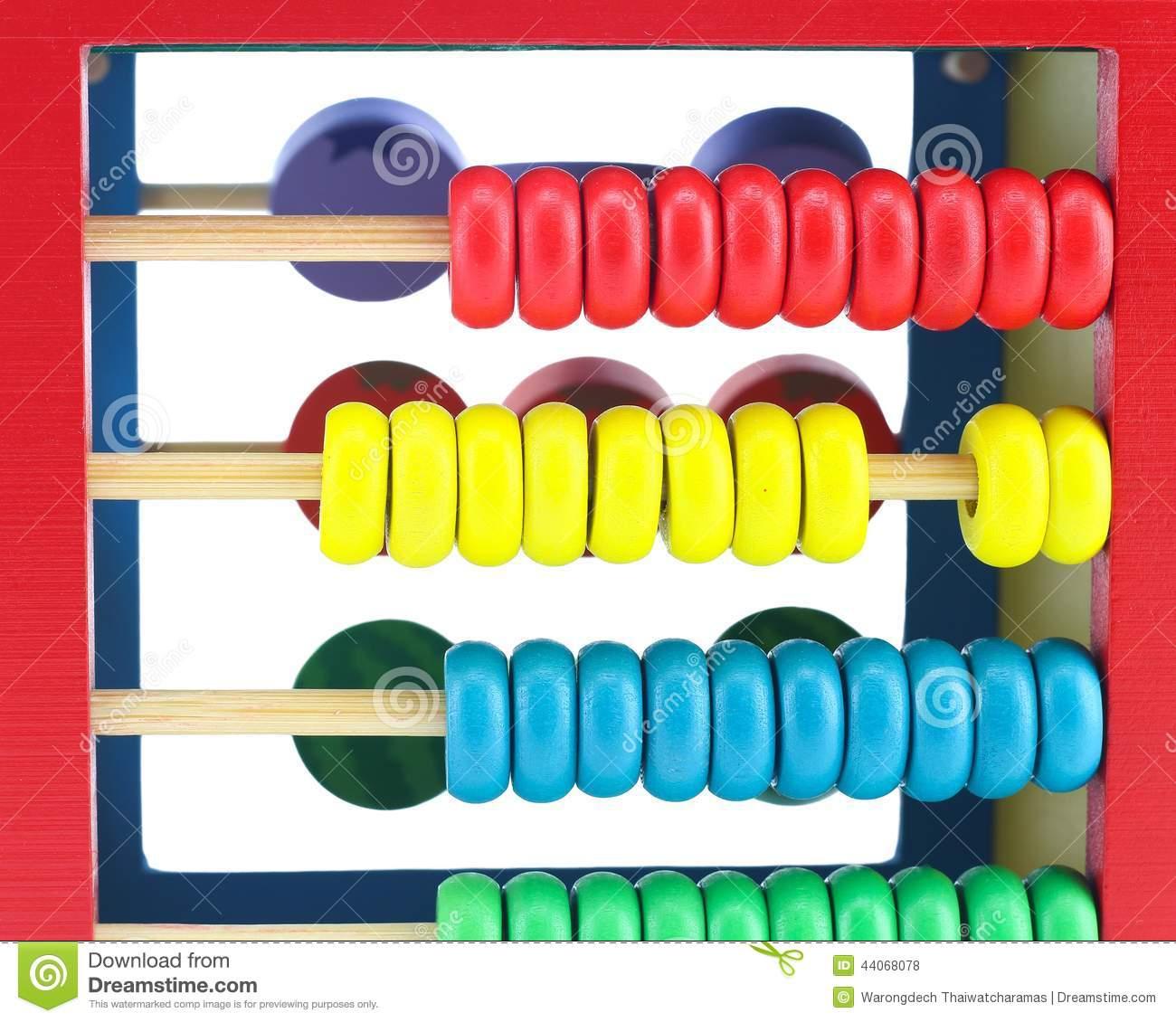 Joue Les Mathématiques, Jeu Intelligent Pour Des Enfants pour Jeux Intelligents Pour Enfants