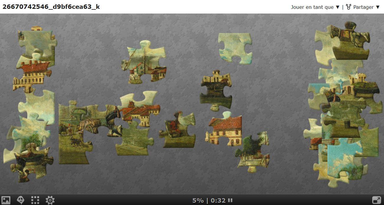 Jouer Aux Puzzles Gratuitement destiné Jouer Aux Puzzles Gratuitement