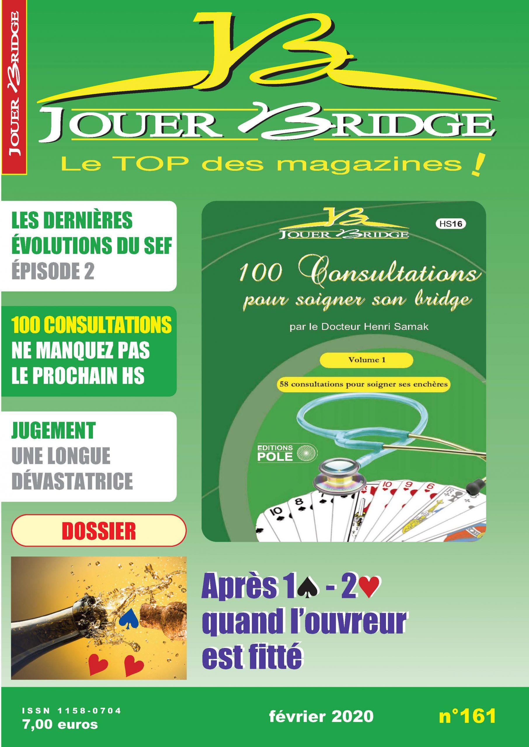 Jouer Bridge - Accueil à Puissance 4 En Ligne Gratuit