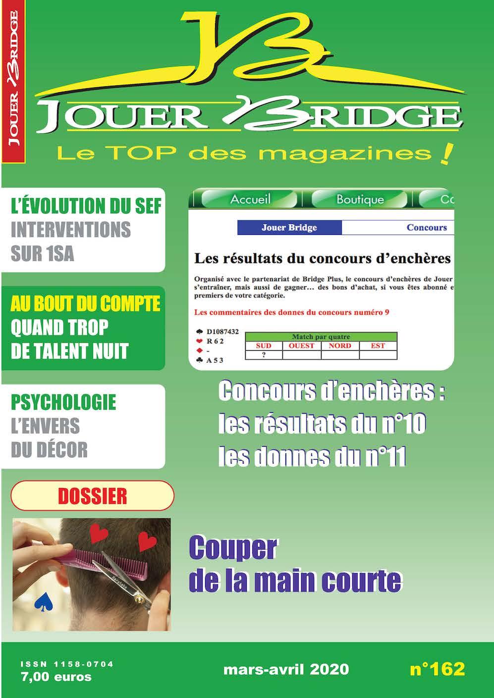 Jouer Bridge - Accueil intérieur Puissance 4 En Ligne Gratuit