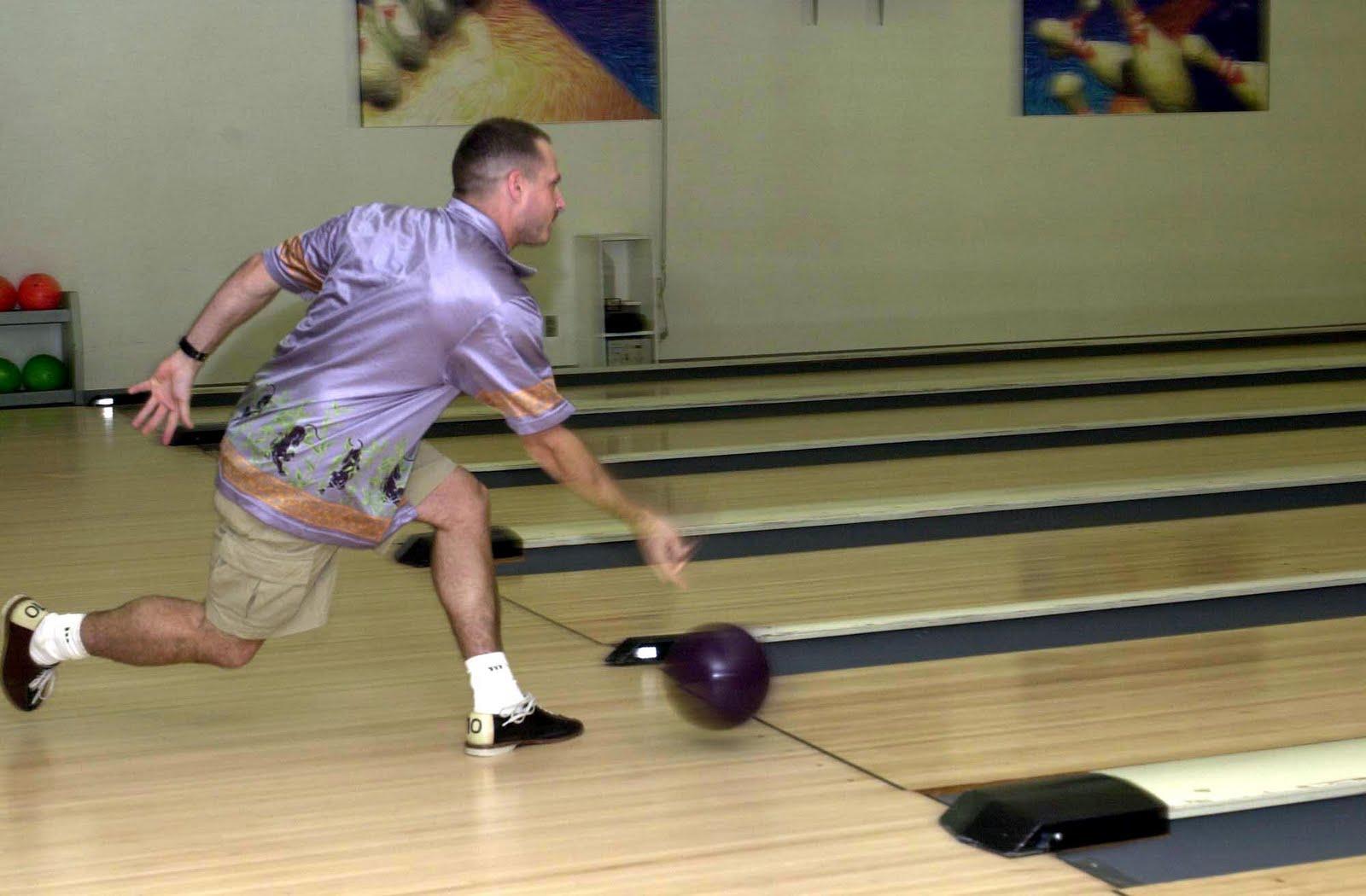 Jouer En Ligne À Des Jeux Gratuits: Conseils Sur Les Allées avec Jeux Gratuits De Bowling