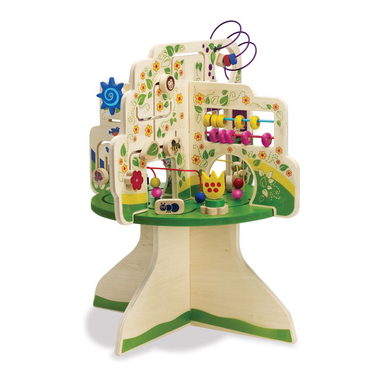 Jouet Eveil 2 Ans - L'univers Du Bébé avec Jeux Pour Bébé 2 Ans