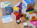 Jouet Pour Apprendre L'arabe : Ludo'cubes - Jasmine And Co serapportantà Jeux Ludo Educatif