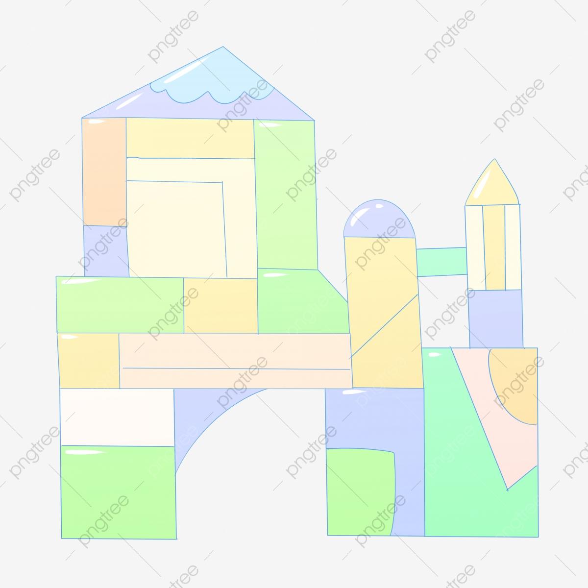 Jouets Puzzles Journée Des Enfants Jouet, Pour, Puzzles pour Puzzle Gratuit Enfant