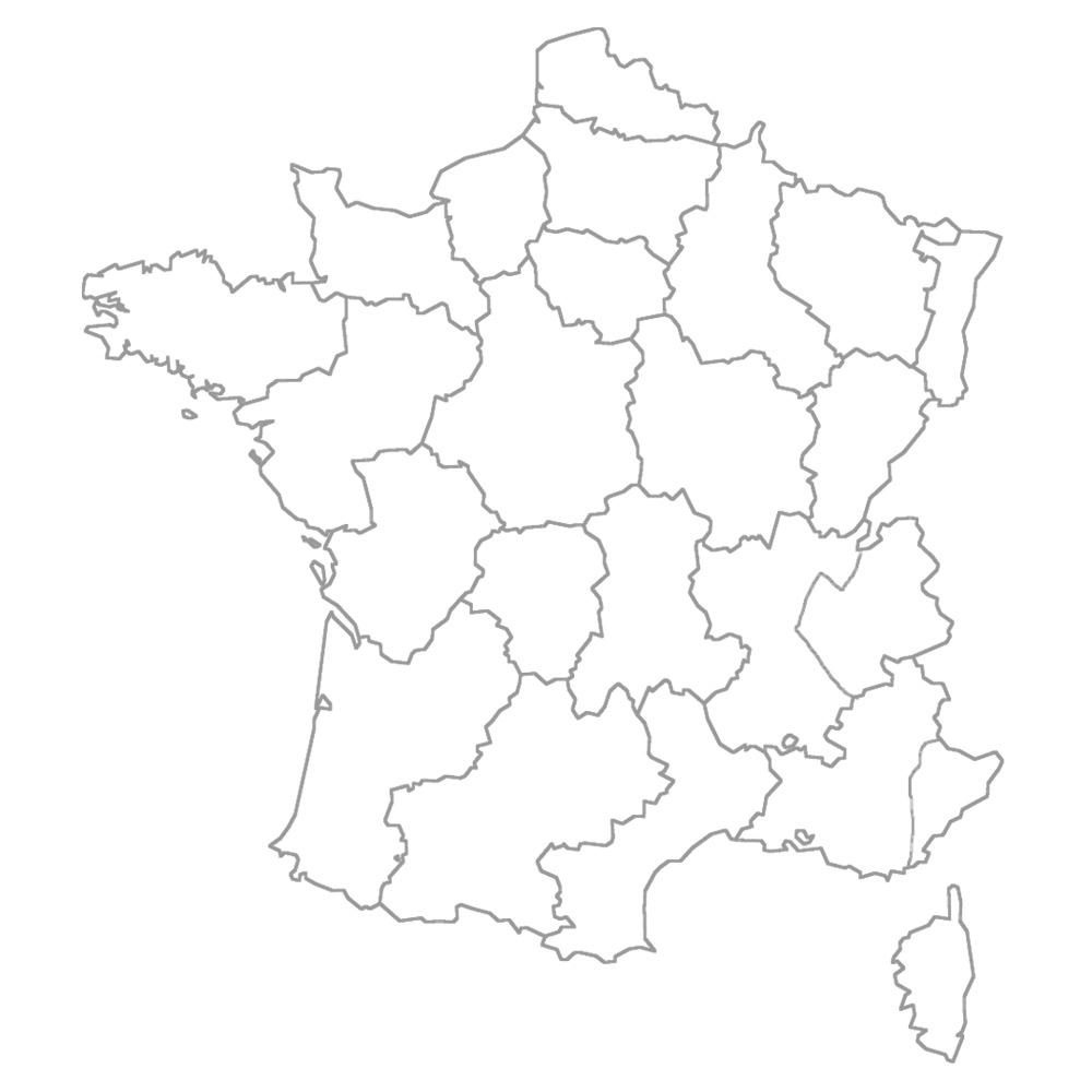Jouez Avec Les 24 Quiz De La Folle Journée Du Patrimoine Et tout Quiz Régions De France