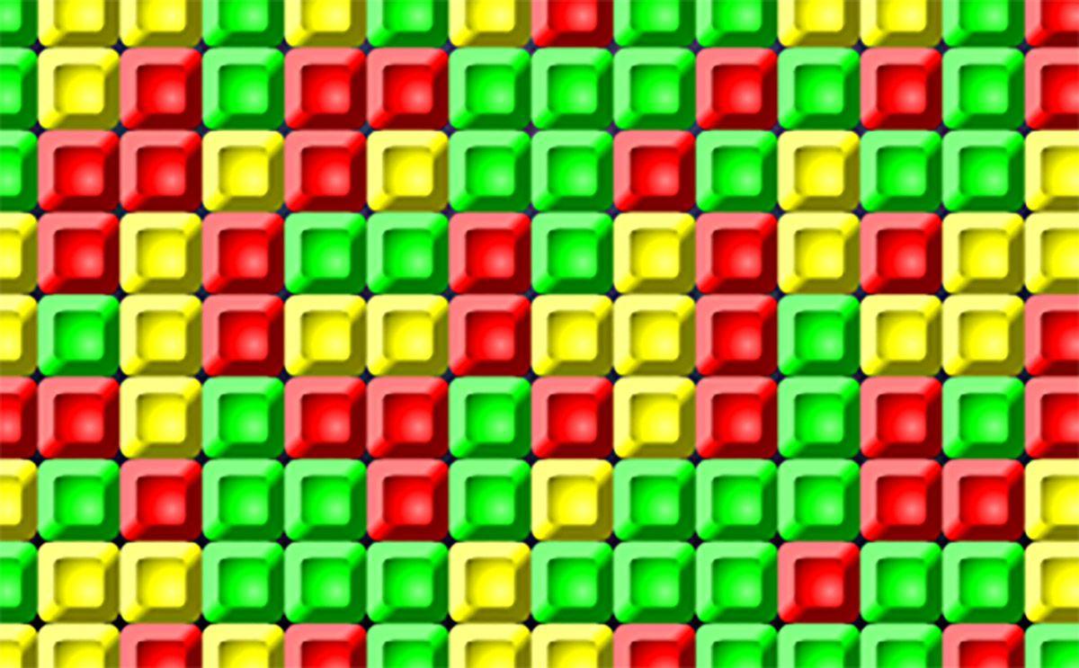 Jouez Gratuitement À Bricks Breaking Sur Cette Page! Faites à Jeu De Casse Brique Gratuit