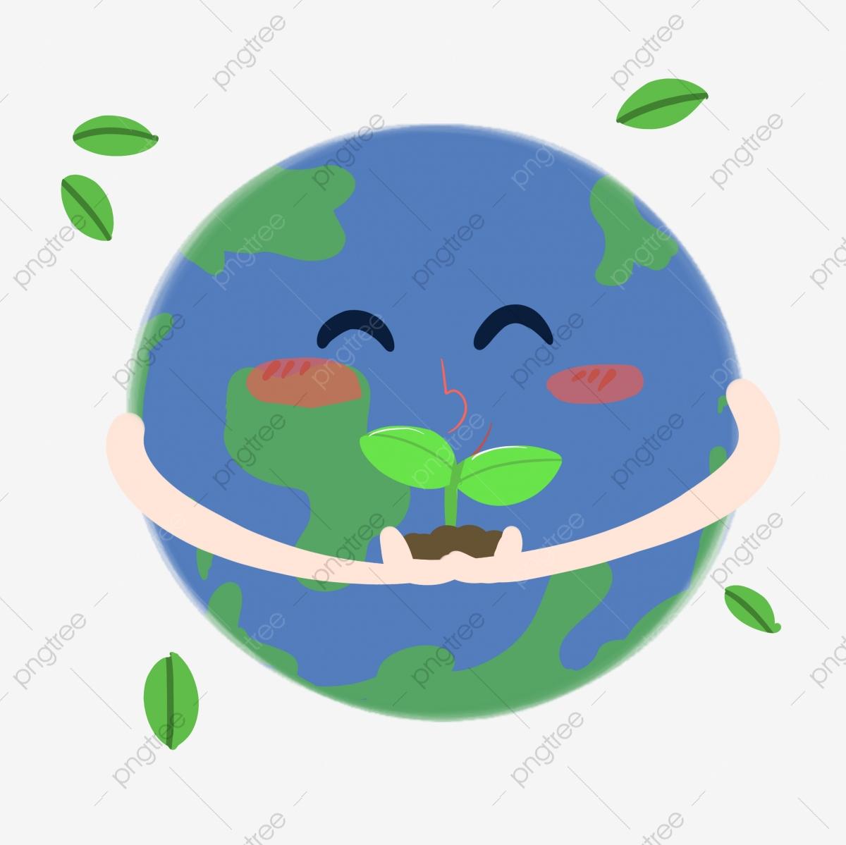 Jour De La Terre Dessin Animé Terre De Dessin Animé Terre intérieur Image De La Terre Dessin