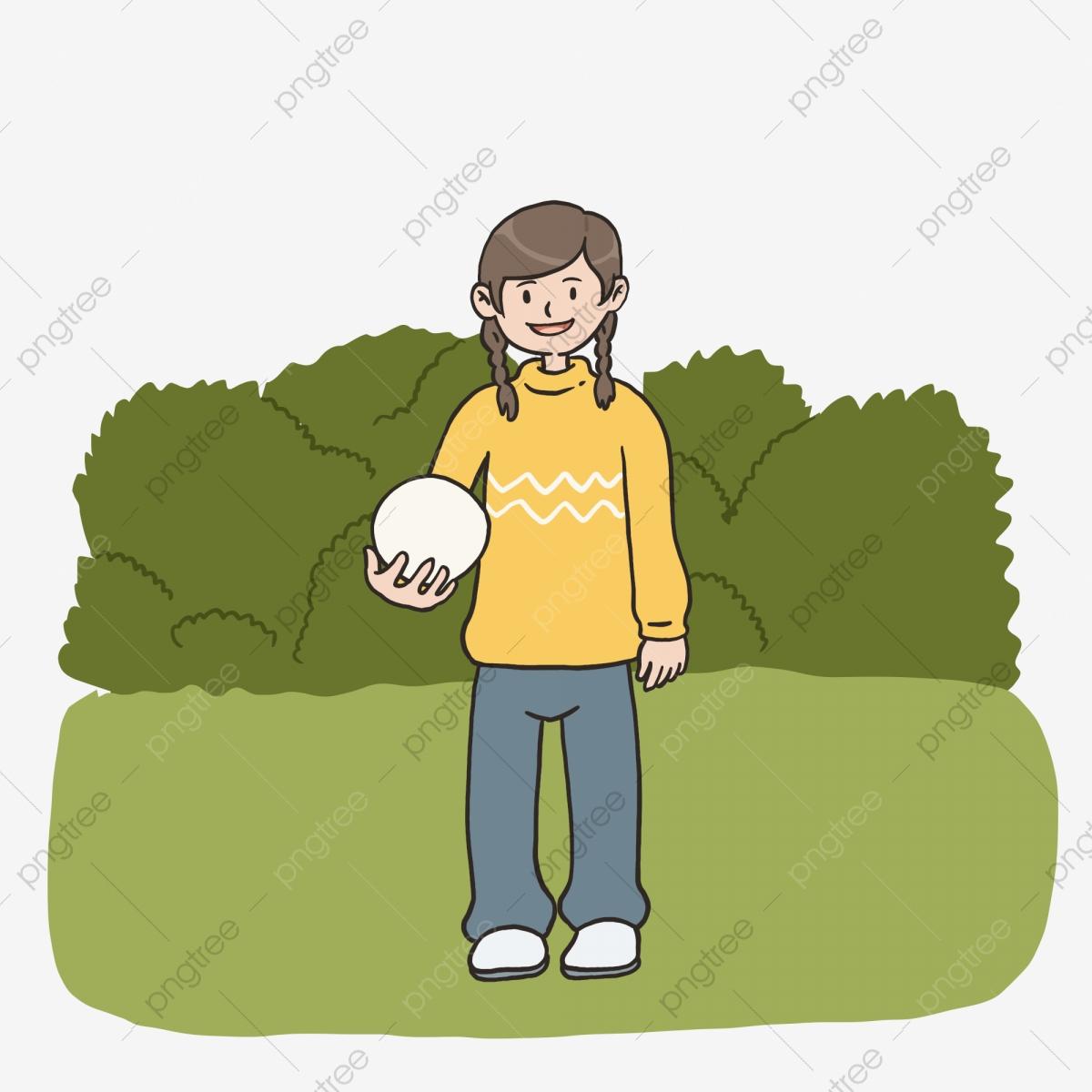 Journée Des Enfants Football Jeux Pour Enfants Petites dedans Telecharger Jeux Enfant