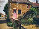 July 19, 2017. Village Image & Photo (Free Trial) | Bigstock encequiconcerne Region De France 2017