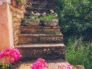 July 19, 2017. Village Image & Photo (Free Trial) | Bigstock intérieur Region De France 2017