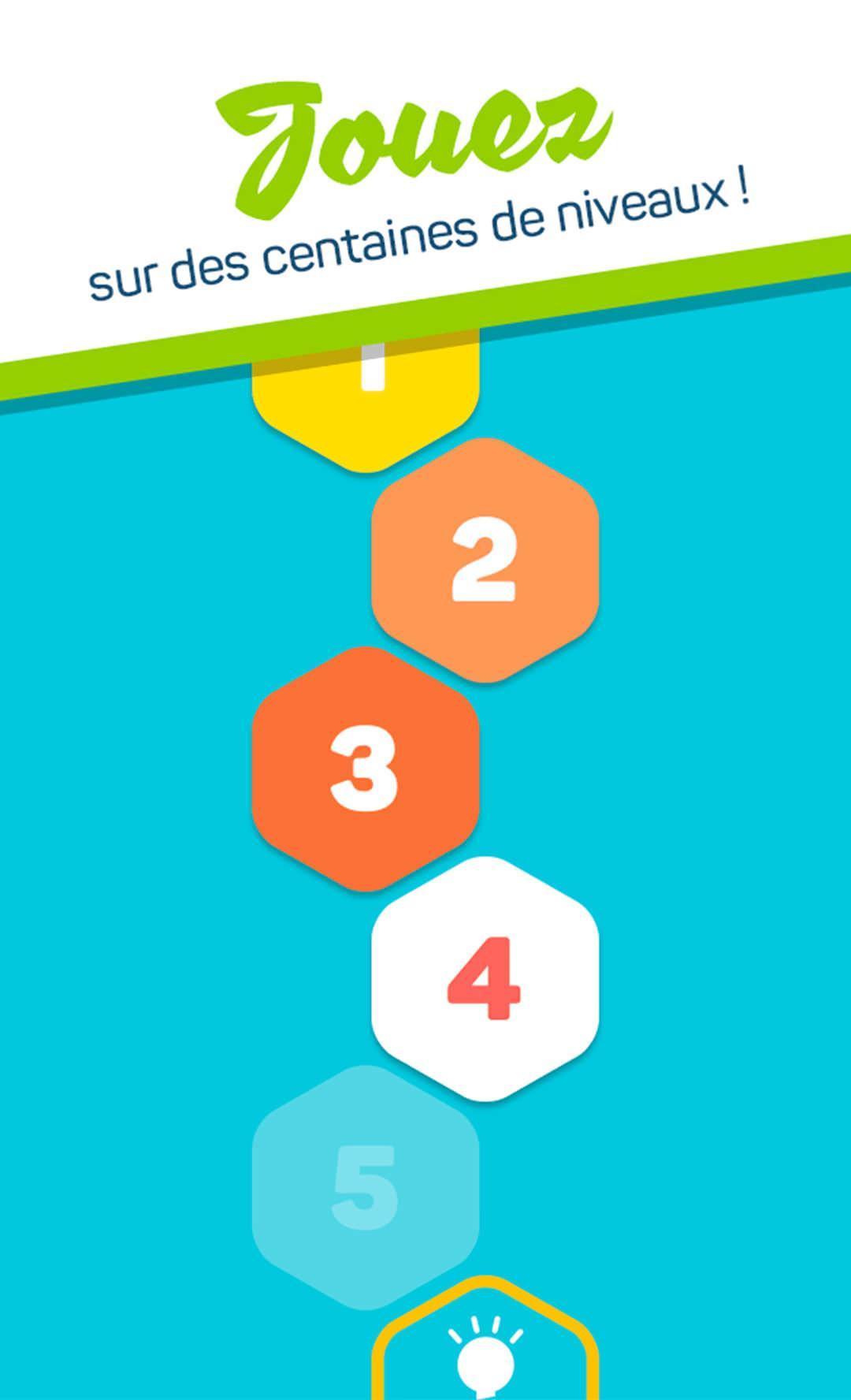 Kezako: Rebus For Android - Apk Download avec Jeux De Rebus