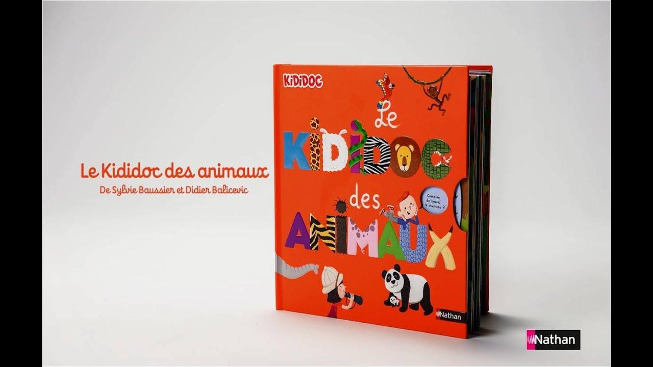 Kididoc : Livre Documre Pour Les Enfants. concernant Imagier Bébé En Ligne
