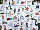 Kidi'mime : Un Jeu De Mimes Et D'action À Imprimer Gratuitement concernant Jeux De 6 Ans Gratuit