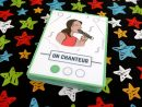 Kidi'mime : Un Jeu De Mimes Et D'action À Imprimer Gratuitement pour Jeux De 6 Ans Gratuit