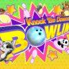 Knock 'em Down! Bowling   Jeux À Télécharger Sur Nintendo dedans Jeux Gratuits De Bowling