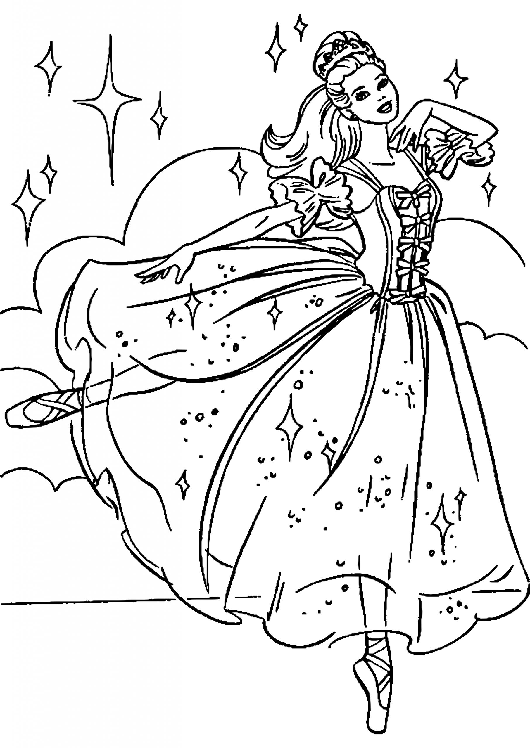 La Belle Au Bois Dormant #58 (Films D'animation encequiconcerne La Belle Au Bois Dormant A Colorier