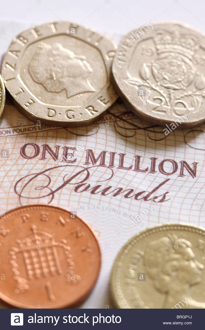 La Fausse Monnaie Photos & La Fausse Monnaie Images - Alamy avec Fausses Pieces Euros