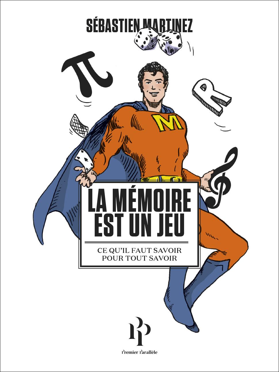 La Mémoire Est Un Jeu :: Premier Parallele serapportantà Jeux De Mimoire